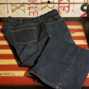 40 x 30 Old Navy Loose fit Jeans